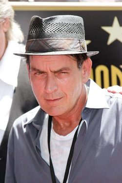 Slash-Star-Walk-of-Fame-Charlie-Sheen-2-250x375