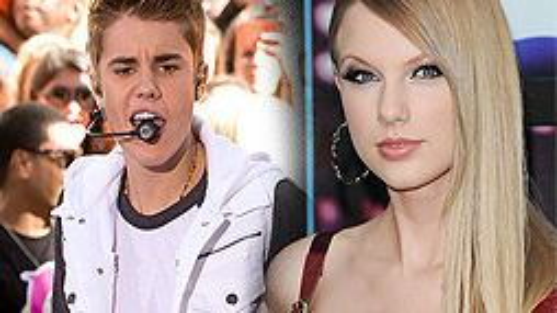 Taylor-Swift-Justin-Bieber-Vorschau