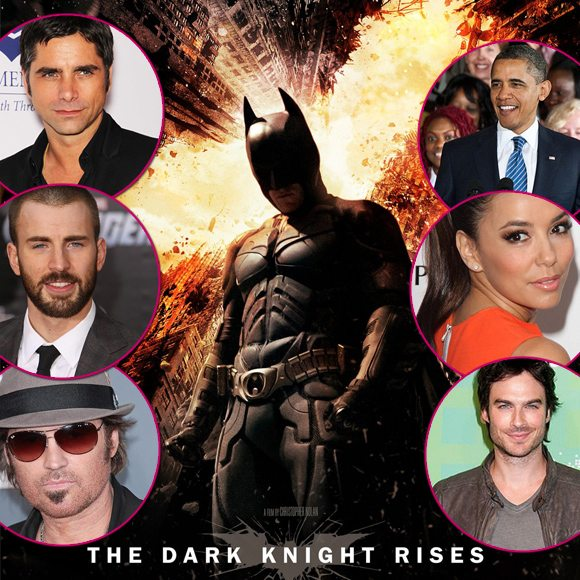The-Dark-Knight-Rises-Stars-Schiesserei