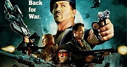 The-Expendables-Comic-Con-2012-Poster-Vorschau