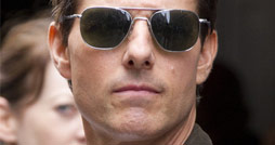 Tom-Cruise-Oblivion-Dreh-New-York-Juni-2012-Vorschau