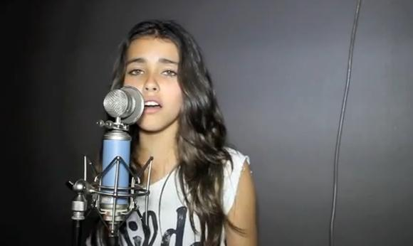 Youtube-Star-Madison-Beer