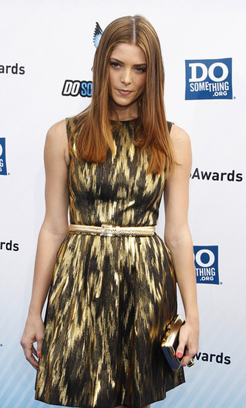 Ashley-Greene-Do-Something-Awards-2012-1