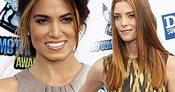 Ashley-Greene-Nikki-Reed-Do-Something-Awards-2012-Vorschau