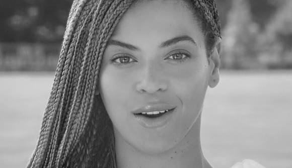 Beyonce Knowles World Humanitarian Day 2012 Beyoncé Knowles: Videobotschaft zum World Humanitarian Day