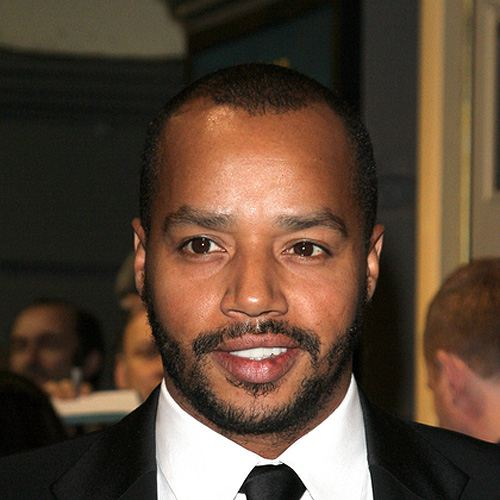 Donald-Faison-All-New-People-2012