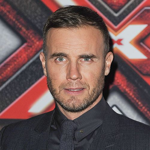 Gary-Barlow-X-Factor-UK-Finale-2011