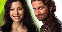Gerard-Butler-Playing-For-Keeps-Poster-Vorschau