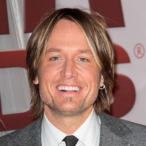 Keith Urban CMA Awards 2011 Keith Urban: Juror bei American Idol?