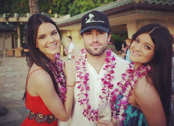 Kendall-Kylie-Brody-Jenner