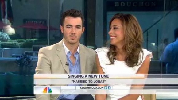 Kevin-Danielle-Jonas-Today-Show-August-2012