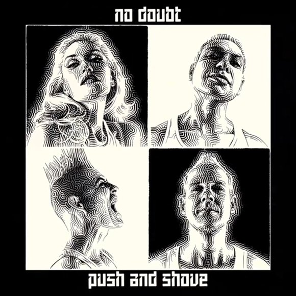 No-Doubt-Push-and-Shove-Cover