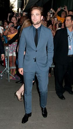 Robert-Pattinson-Cosmopolis-Premiere-New-York-2-250x441