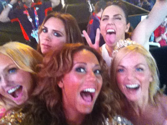 Spice-Girls-Olympia-2012-London-5