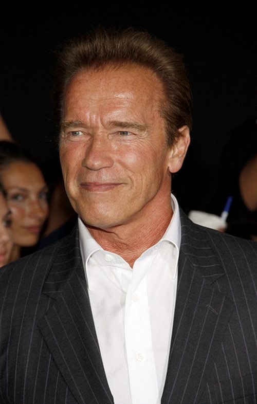 The-Expendables-2-Arnold-Schwarzenegger-Premiere-Los-Angeles-1