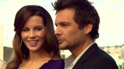 hollywood-paar-beckinsale-wiseman-in-berlin