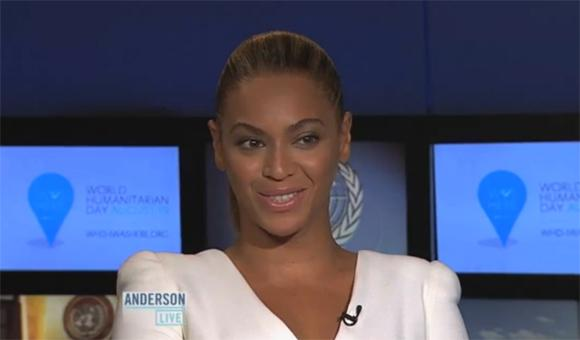Beyonce-Interview-Anderson-Live