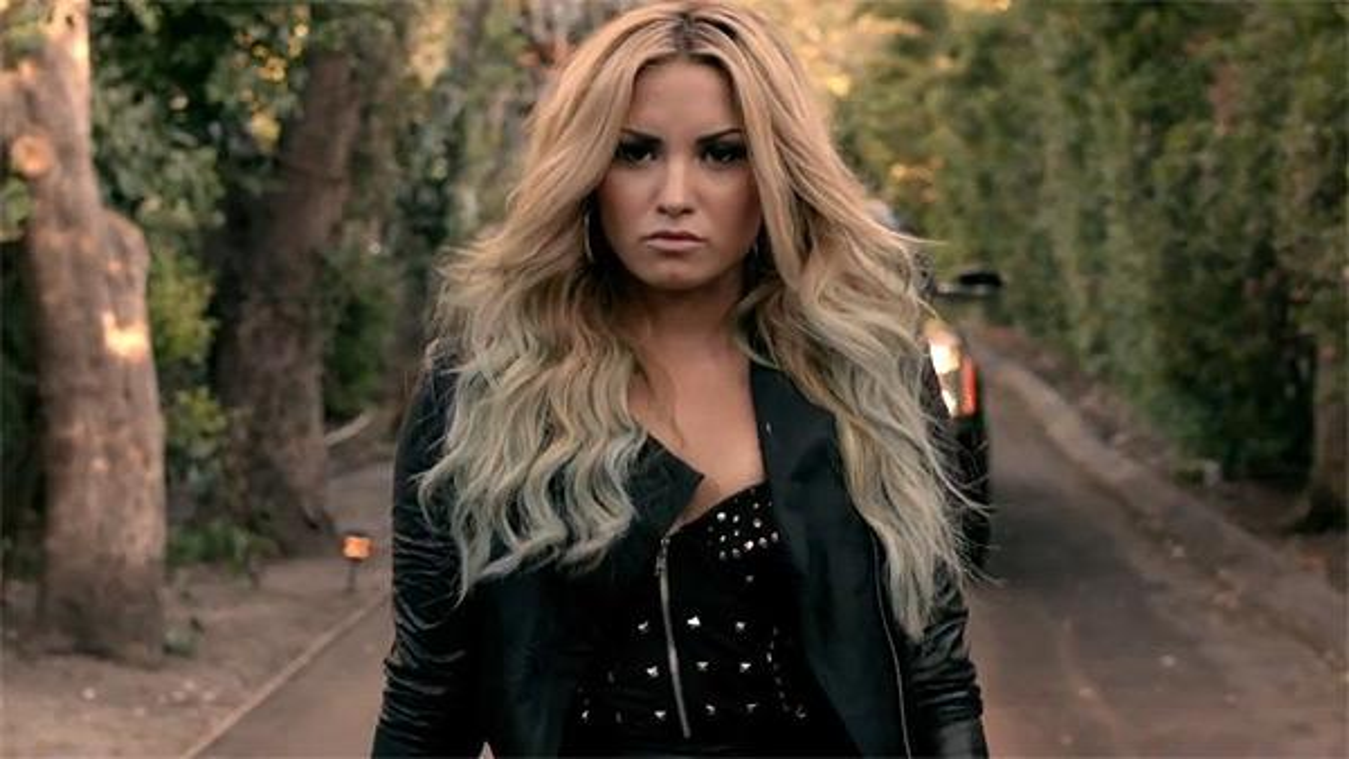 Demi-Lovato-Voto-Latino
