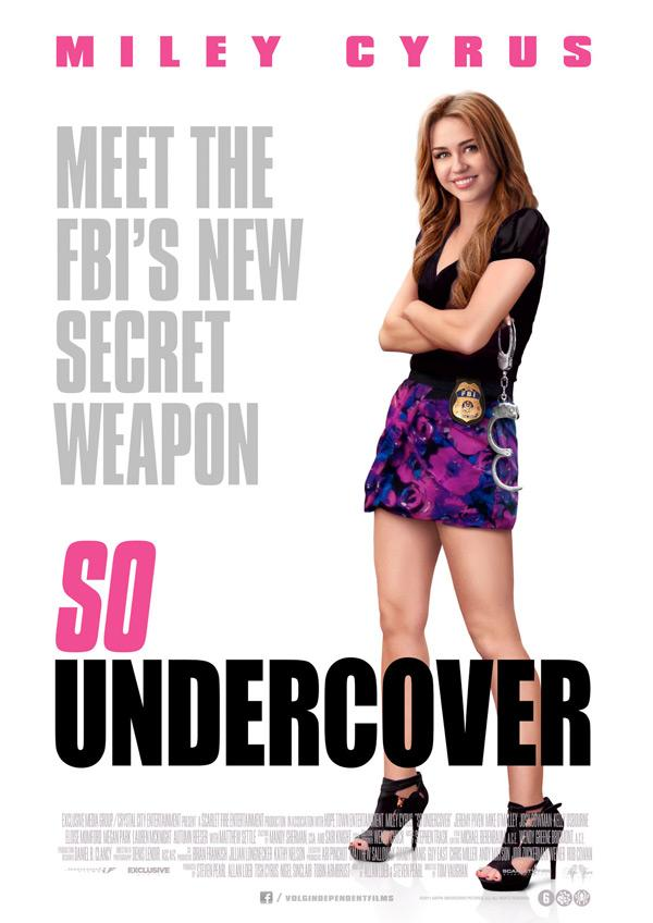Miley-Cyrus-So-Undercover-Poster