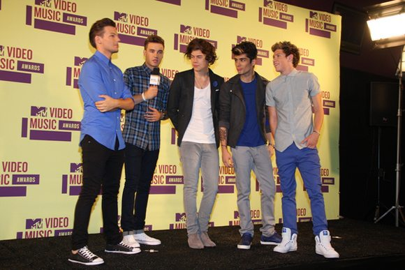 One-Direction-MTV-Video-Music-Awards-2012-5
