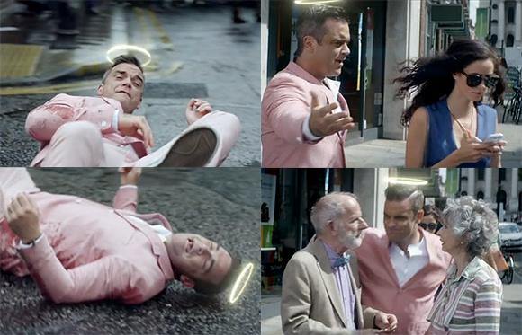 Robbie-Williams-Candy-Musikvideo