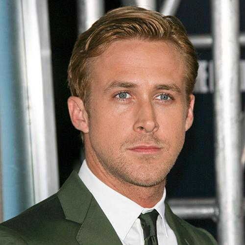 Ryan Gosling Ides Of March Premiere 2011 Ryan Gosling: Topfavorit für Fifty Shades Of Grey?