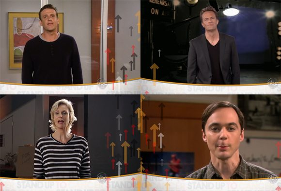 Stand-Up-To-Cancer-TV-Sport-2012