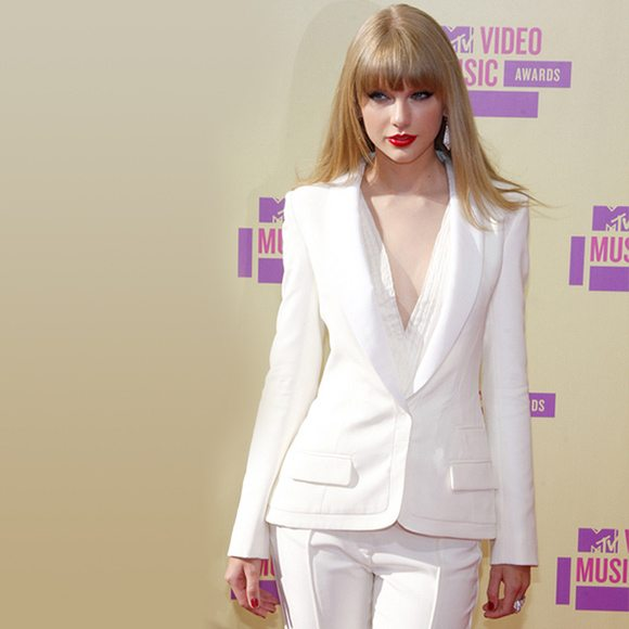 Taylor Swift MTV Video Music Awards 2012 580 Taylor Swift bei den MTV Video Music Awards 2012