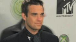 robbie-williams-wehen-oder-rock-n-roll
