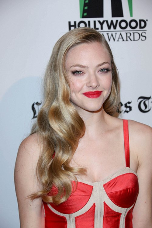 Amanda-Seyfried-Hollywood-Film-Awards-2