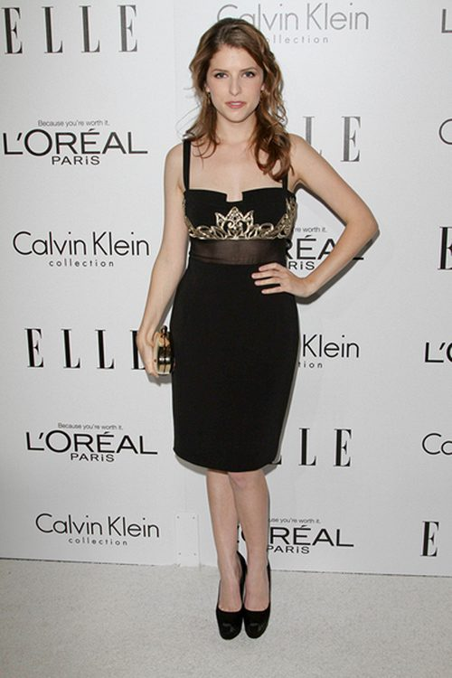 Anna-Kendrick-Elle-Women-in-Hollywood-1