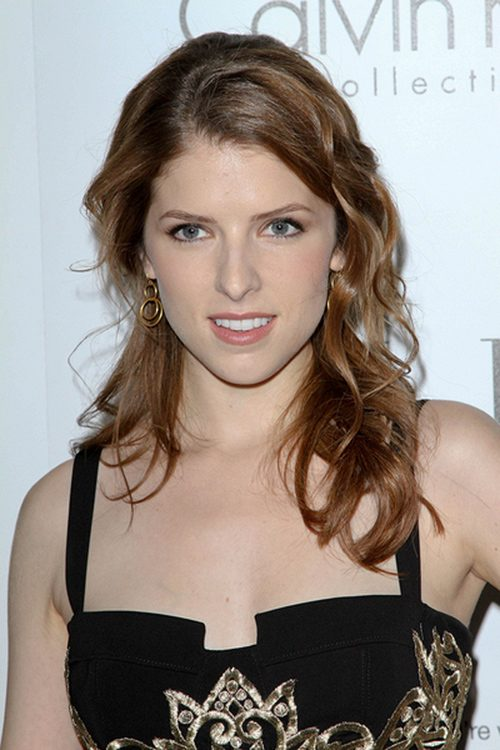Anna-Kendrick-Elle-Women-in-Hollywood-2