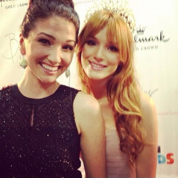 Bella-Thorne-Quinceanera-2