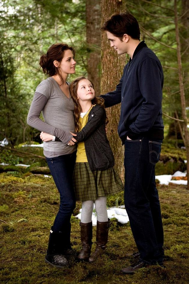 Breaking-Dawn-2-Still-Oktober-2012-5