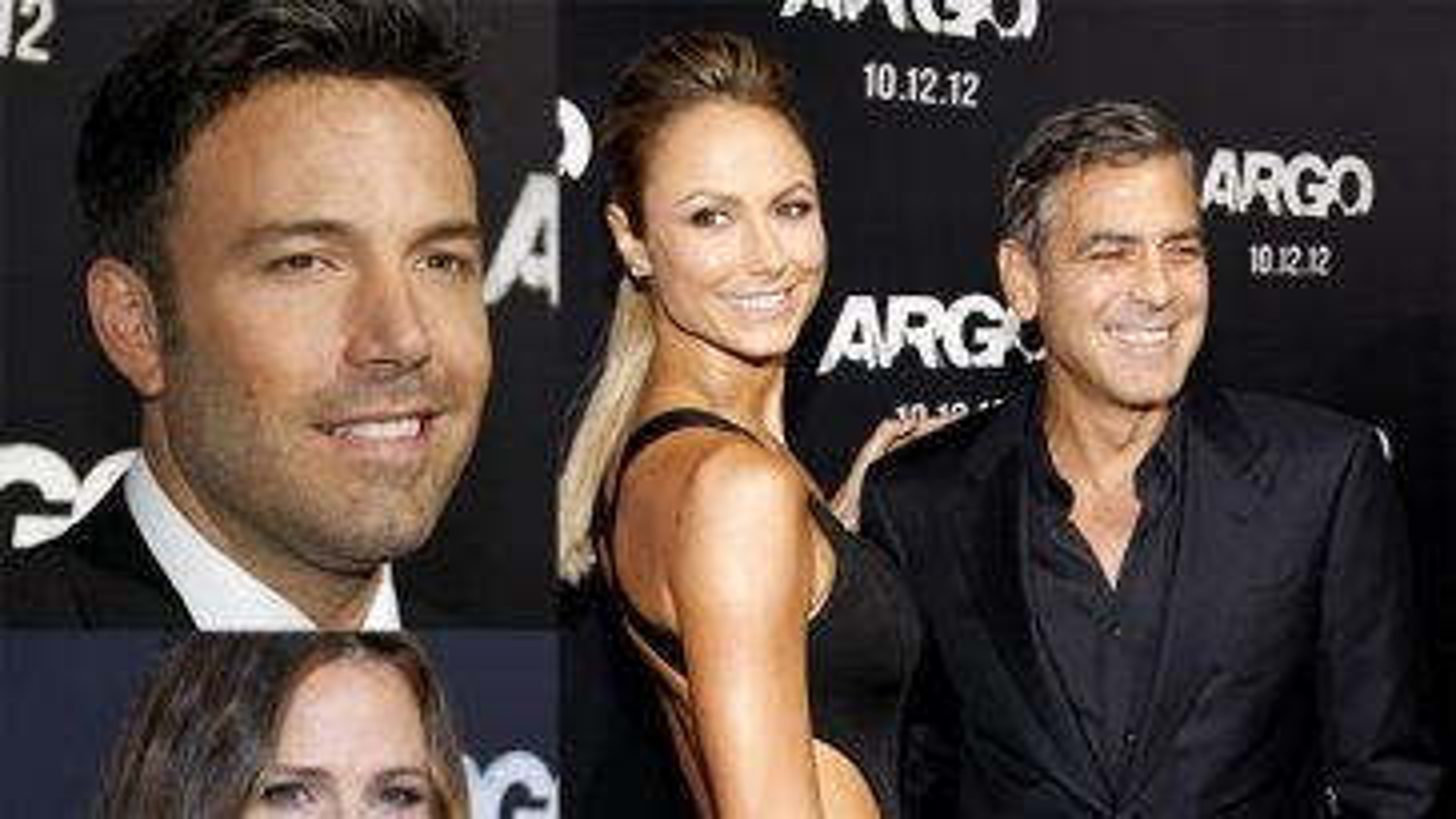 George-Clooney-Ben-Affleck-Jennifer-Garner-Argo-Premiere