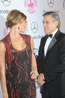 George-Clooney-Stacy-Keibler-Carousel-of-Hope-Ball-3-250x375