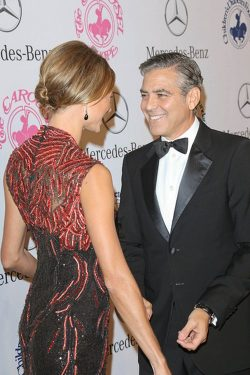 George-Clooney-Stacy-Keibler-Carousel-of-Hope-Ball-4-250x375