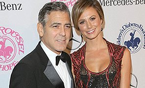 George-Clooney-Stacy-Keibler-Carousel-of-Hope-Ball-Vorschau
