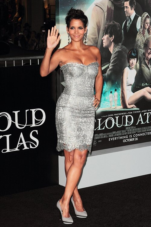 Halle-Berry-Cloud-Atlas-Premiere