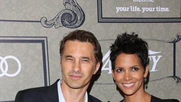 Halle-Berry-Olivier-Martinez-Power-Women-2