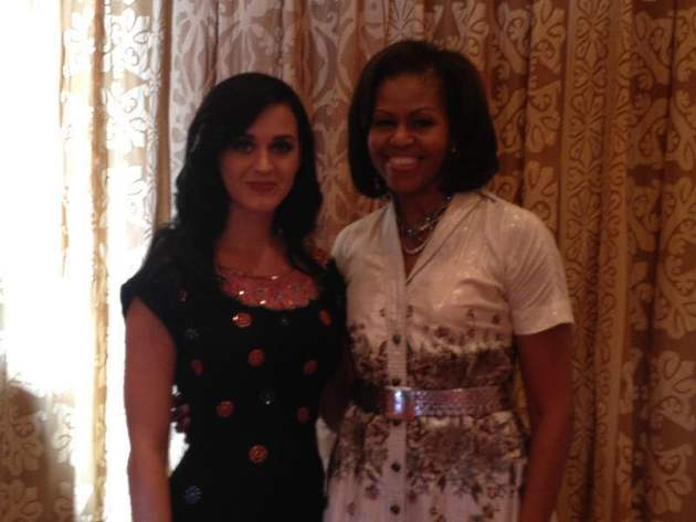 Katy-Perry-Michelle-Obama-Geburtstags-Lunch