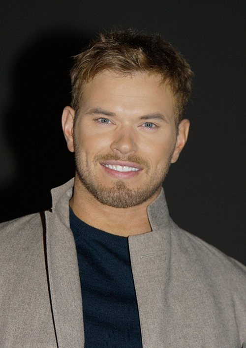 Kellan-Lutz-Breaking-Dawn-2-Photocall-London-2
