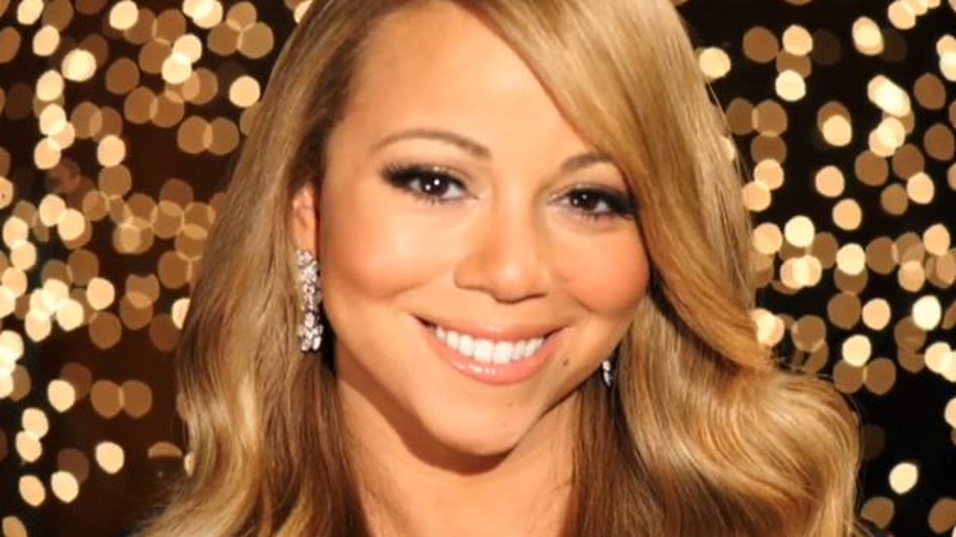 Mariah-Carey-American-Idol-Promo