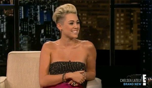 Miley-Cyrus-Chelsea-Lately-Interview