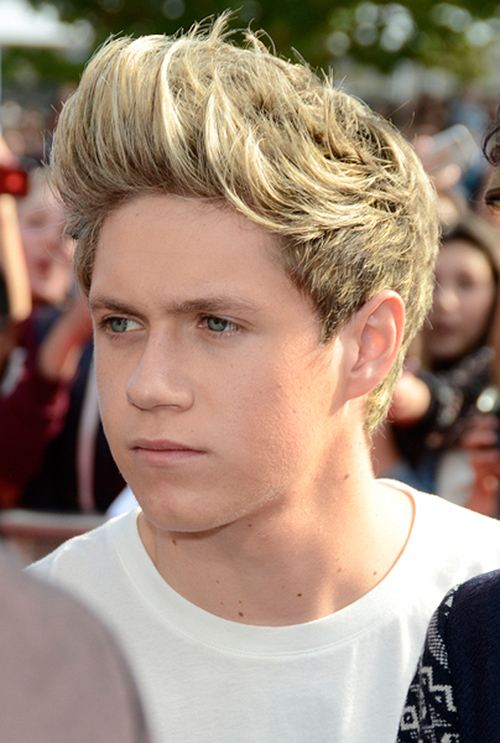 Niall Horan BBC One Radio Teen Awards 1 Niall Horan: Keine Dates mit Demi Lovato