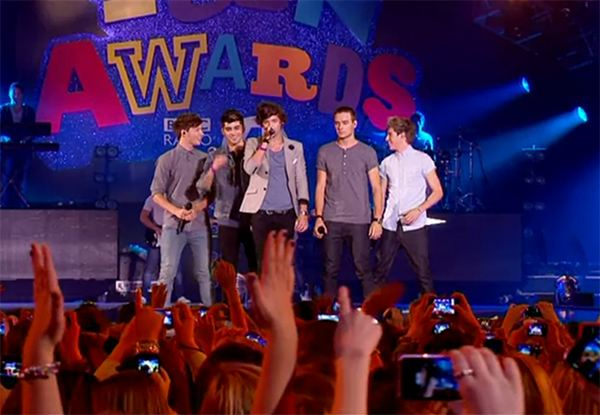 One-Direction-BBC-Teen-Awards
