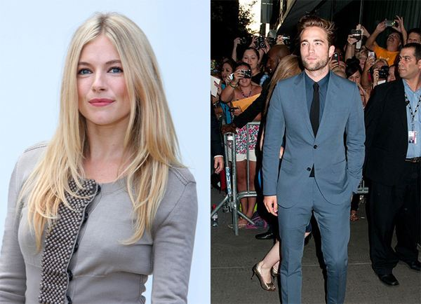 Sienna-Miller-Robert-Pattinson