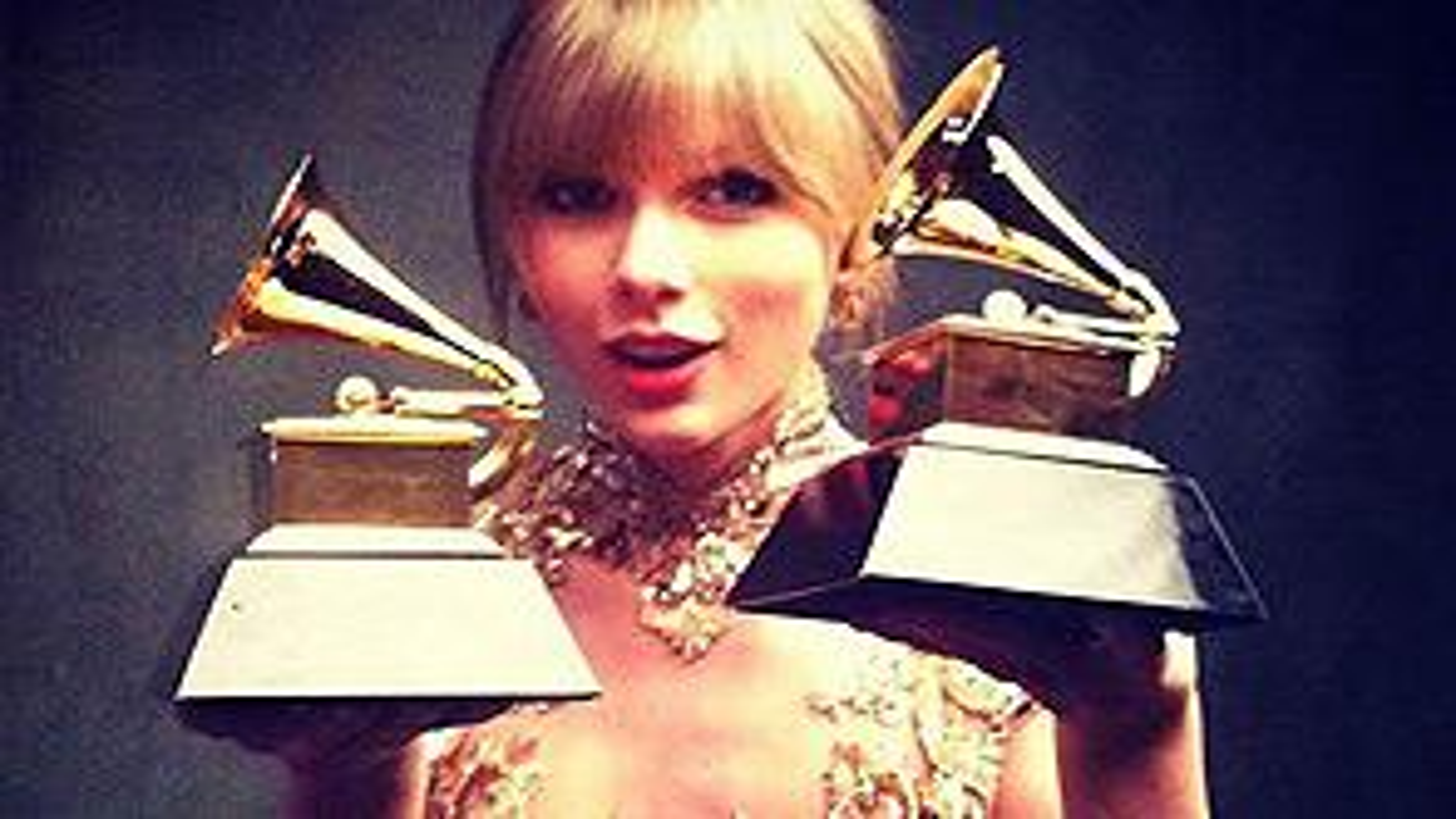 Taylor-Swift-Grammy-Awards-2012-Grammys-Vorschau