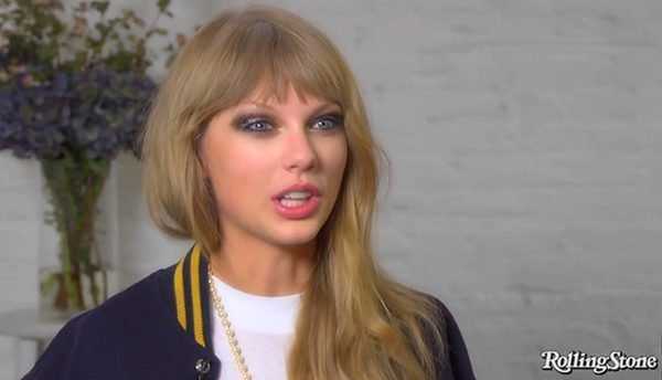 Taylor-Swift-Rolling-Stone-Shooting
