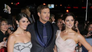 Ashley-Greene-Kellan-Lutz-Nikki-Reed-Breaking-Dawn-2-Weltpremiere-Los-Angeles
